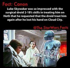 Star Wars Facts Star Wars Quotes, Star Wars Humor, Star Wars Facts, Star Wars Wallpaper, Last Jedi, Star Wars Characters, Favim, Asoka Tano, Funny Memes
