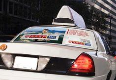 Taxidoor - RJ Branding, Vehicles, Car, Brand Management, Automobile, Identity Branding, Autos, Cars, Vehicle