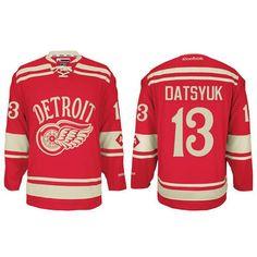 9b2e136e66a 8 Best Cheap Nhl Jerseys For Sale-Anaheim Ducks Jersey Cheap images ...