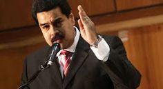 Matan a tiros a uno de los escoltas de Nicolás Maduro en Venezuela | NOTICIAS AL TIEMPO