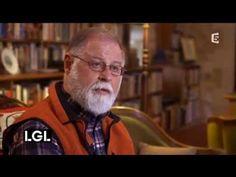Le Voyageur et la tour - Alberto Manguel   La Grande Librairie - YouTube Tour, Reading, Youtube, Literatura, Wayfarer, Reading Books, Youtubers, Youtube Movies