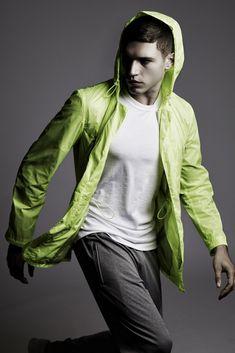 cd336e5370975 56 Best Sportswear Market research images