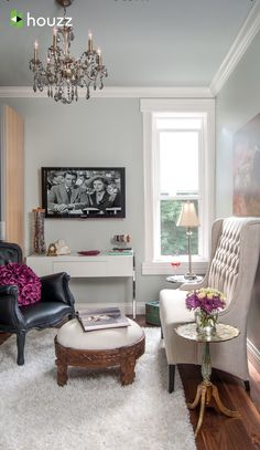 These are my favorite Benjamin Moore gray paint colors. Neutral paint colors are timeless, which is what makes them so popular. Neutral Paint Colors, Room Paint Colors, Interior Paint Colors, Paint Colors For Home, House Colors, Interior Design, Gray Paint, Wall Colors, Calming Colors
