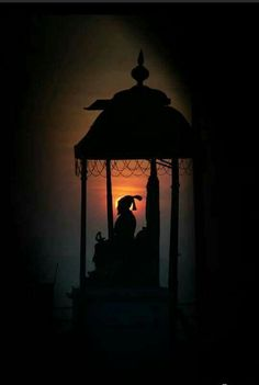 Shivaji maharaj S hadow Download Wallpaper Hd, Hd Wallpaper Android, Wallpaper Downloads, Mobile Wallpaper, Shivaji Maharaj Painting, Hd Dark Wallpapers, Shivaji Maharaj Hd Wallpaper, Shiva Photos, Hd Images
