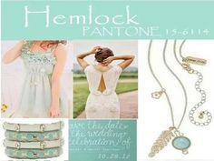 Premier Designs Creme Brulee and Pistachio bangles  Matthew 17:20 necklace