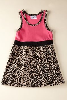 toddler girls dress $21