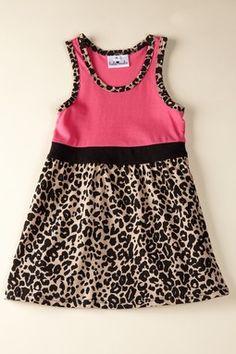 toddler girls dress $21