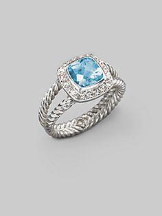 David Yurman   Jewelry & Accessories - Saks.com