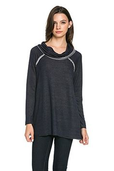 My Space Clothing Pullover Baby French Terry Top (small, Navy) My Space Clothing http://www.amazon.com/dp/B01BE1RP6A/ref=cm_sw_r_pi_dp_w5JSwb1X8859X