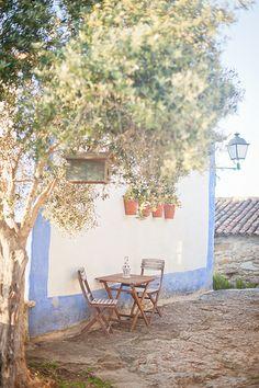 PiteiraPhotography StyledShoot-1 #Portugal