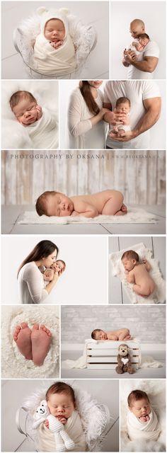 Newborn Baby Boy Photography by Oksana Newborn Pics, Newborn Pictures, Baby Boy Newborn, Baby Boy Photography, Parenting, Poses, Newborn Monthly Photos, Figure Poses, Newborn Photos