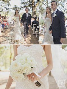 edyta szyszlo photography b.r. cohn wedding