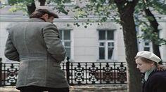 Москва слезам не верит.Фильм. (HD) 1 серия