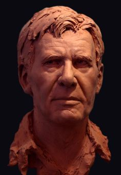 1000 Images About Sculpts Clay On Pinterest Martial