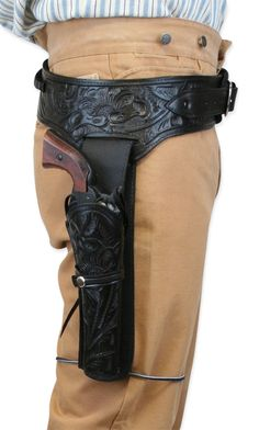 Find Gunbelt Holster Combos at Historical Emporium. We have thousands of unique and hard-to-find items in vintage and antique styles. We offer a full line of mens and womens period clothing, suitable for movie and TV production, theatrical, living history and performing arts requirements, and are also perfect for vintage weddings! Gentlemans Emporium, Steampunk Emporium, Western Emporium and Ladies Emporium are now Historical Emporium! All of these websites are now combined into one…