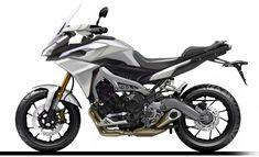 2015_MT09TR_Sport Touring_Final sketch2.jpg (2000×1215)