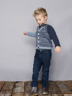 Bubble London UK kids trade show launching news for AW14