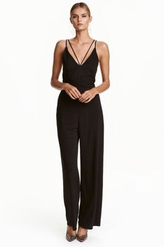 972f7ad14e2 54 Best Women s Jumpsuits   Rompers images