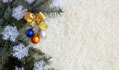 χριστουγεννιατικες καρτες - Αναζήτηση Google