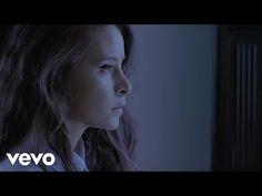 Consuelo Schuster - Después del Adiós (Lyric Video) - YouTube
