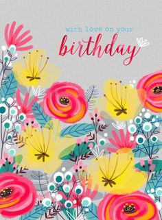 My Second Favorite Happy Birthday Meme Happy Birthday Celebration, Happy Birthday Pictures, Happy Birthday Quotes, Happy Birthday Greetings, Birthday Love, Birthday Greeting Cards, Birthday Blessings, Birthday Wishes Quotes, Birthday Messages