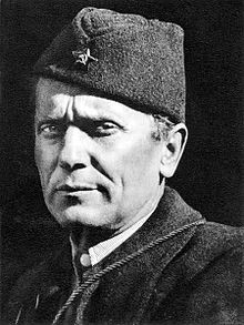 """Marshal Josip Broz Tito 7 May 1892 – 4 May 1980) was a Yugoslav revolutionary and statesman, serving in various roles from 1945 until his death in 1980. While his presidency has been criticized as authoritarian, due to his successful economic and diplomatic policies, Tito was """"seen by most as a benevolent dictator,"""" and was a popular public figure both in Yugoslavia and abroad."""