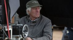'Hail Caesar': Roger Deakins on Old Hollywood, Celluloid | Variety