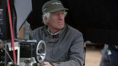 'Hail Caesar': Roger Deakins on Old Hollywood, Celluloid | Variety