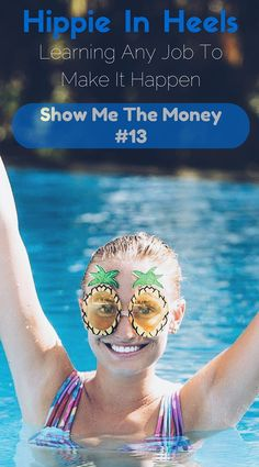 1000 Images About Show Me The Money On Pinterest Show