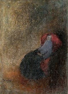 Find artworks by Elvi Maarni (Finnish, 1907 - on MutualArt and find more works from galleries, museums and auction houses worldwide. Illustration Art, Illustrations, Rocking Chair, Surrealism, Gifs, Patterns, Gallery, Artist, Artwork