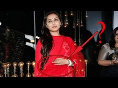 Rani Mukherjee is Pregnant!! | New Bollywood Movies News 2015 - (More info on: http://LIFEWAYSVILLAGE.COM/movie/rani-mukherjee-is-pregnant-new-bollywood-movies-news-2015/)