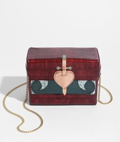 Womens Canvas Grocery Tote Handbags Casual CrossBody Shoulder Bag Rock band Album Cover Novelty Shopping Hobo bag