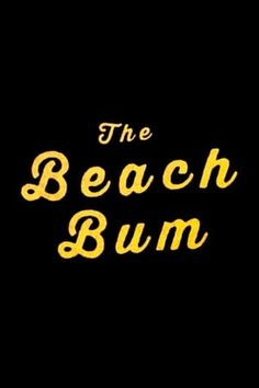 streaming The Beach Bum Full Movie | streaming: How to watch the full movie online? Can you stream the film online? 1080p [ English Subtitle ]