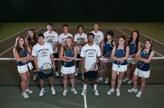 Tennis Team Tennis Photos, Spirit, Photography, Photograph, Fotografie, Photoshoot, Fotografia