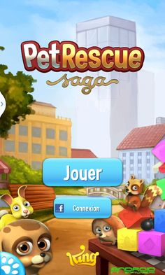 Pet Rescue Saga Hack Online - How to get Unlimited Free Gold Bars, Coins and Lives for Android and iOS   Pet Rescue Saga Hack and Cheats Pet Rescue Saga Hack 2019 Updated Pet Rescue Saga Hack Pet Rescue Saga Hack Tool Pet Rescue Saga Hack APK Pet Rescue S Saga, Management Development, Cheat Engine, Ipad, Game Resources, Game Update, Hack Online, Hack Tool, Mobile Game