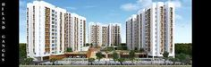 Hiland Ganges is the new residential, project launched by Hiland group in Cossipore, Kolkata. With 2BHK 3BHK apartments, the project Hiland Ganges is available in various 1028-1282 sq. ft. size ranging with modern amenities.