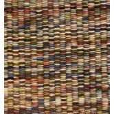 Found it at Wayfair.co.uk - Red Fort Soft Multi Woven Rug