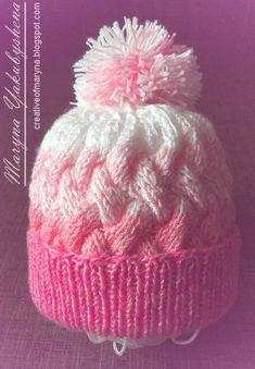 шапки, вязаные шапки, шапка крючком, шапка спицами, шарфы, бактусы, вязаные шарфы, шарф спицами,caps, knitted hats, crochet hat, knitting hats, scarves, baktusy, knitted scarf, knitting scarf