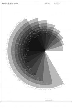yay hooray infopornographic! datagraphic! diagramatic!