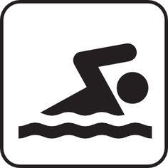 """Képtalálat a következőre: """"swim logo"""""""