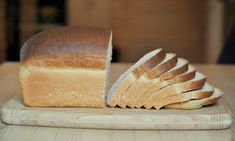 No knead whole wheat honey sandwich bread...this is so easy and will ...
