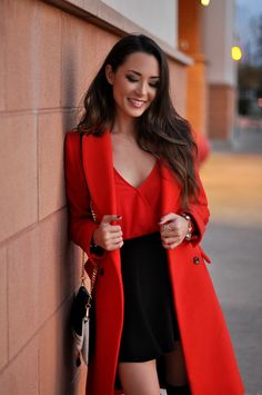 Jessica Ricks - Beautiful
