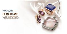 Italian Luxury Group
