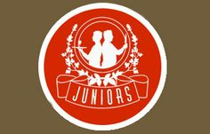 Front Page - Juniors Deli & Cafe Pizza Restaurant, Restaurant Branding, Deli Cafe, Top Restaurants, Lunches And Dinners, Ireland, Gluten, Free, Pizza Store