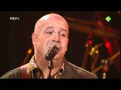 Vrienden van Amstel Live 2011 | Blof ft. Alain Clark - Holiday in Spain