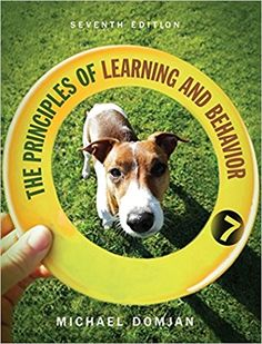 8 best economics images on pinterest in 2018 banks columnist and the principles of learning and behavior 7th edition ebook pdf isbn 13 fandeluxe Gallery