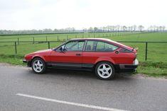 Alfa Gtv, Alfa Alfa, Alfa Romeo Gtv6, Cars, Autos, Classic Cars, Car, Automobile, Trucks