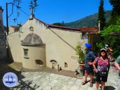Rondreis Kreta Griekenland reizen-en-griekse-eilanden-33
