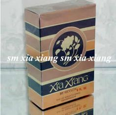 Xia Xiang Eau de Toilette