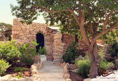 Lampedusa, Italia  www.eviaggiweb.it #èviaggi #èviaggiweb #eviaggi #eviaggiweb #turismo #vacanze #divertimento